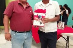 Dia-del-Padre-2019-Instituto-Zoila-D.-Santos-Pineda-10