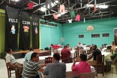 Dia-del-Padre-2019-Instituto-Zoila-D.-Santos-Pineda-12