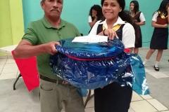 Dia-del-Padre-2019-Instituto-Zoila-D.-Santos-Pineda-14