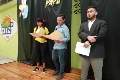 Dia-del-Padre-2019-Instituto-Zoila-D.-Santos-Pineda-15