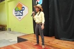 Dia-del-Padre-2019-Instituto-Zoila-D.-Santos-Pineda-16