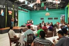 Dia-del-Padre-2019-Instituto-Zoila-D.-Santos-Pineda-20