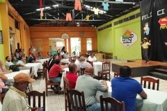 Dia-del-Padre-2019-Instituto-Zoila-D.-Santos-Pineda-3