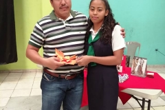 Dia-del-Padre-2019-Instituto-Zoila-D.-Santos-Pineda-5