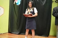 Dia-del-Padre-2019-Instituto-Zoila-D.-Santos-Pineda-6