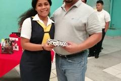 Dia-del-Padre-2019-Instituto-Zoila-D.-Santos-Pineda-7