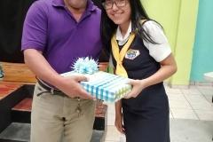 Dia-del-Padre-2019-Instituto-Zoila-D.-Santos-Pineda-8
