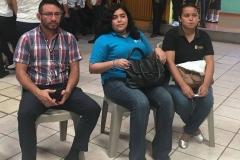 Dia Internacional del Turismo 2018-Instituto Zoila D. Santos Pineda (10)