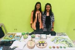 Dia Internacional del Turismo 2018-Instituto Zoila D. Santos Pineda (16)