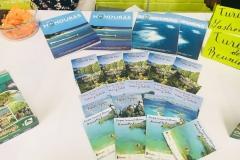 Dia Internacional del Turismo 2018-Instituto Zoila D. Santos Pineda (18)