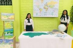 Dia Internacional del Turismo 2018-Instituto Zoila D. Santos Pineda (19)