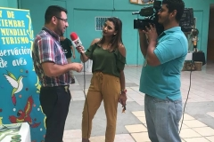Dia Internacional del Turismo 2018-Instituto Zoila D. Santos Pineda (2)