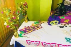 Dia Internacional del Turismo 2018-Instituto Zoila D. Santos Pineda (20)