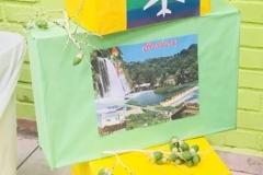 Dia Internacional del Turismo 2018-Instituto Zoila D. Santos Pineda (5)