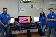 Feria Informatica 2018-Instituto Zoila (10)