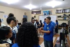 Feria Informatica 2018-Instituto Zoila (4)