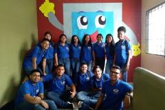 Feria Informatica 2018-Instituto Zoila (6)