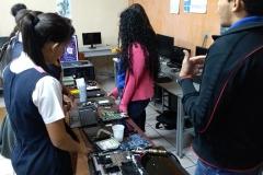 Feria Informatica 2018-Instituto Zoila (9)