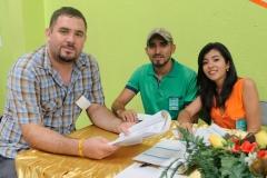 Ferias Naturales Instituto Zoila 2018 (12)