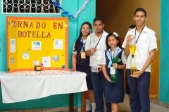 Ferias Naturales Instituto Zoila 2018 (13)