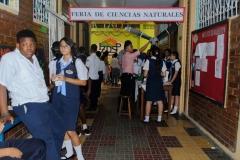 Ferias Naturales Instituto Zoila 2018 (16)