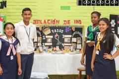 Ferias Naturales Instituto Zoila 2018 (24)