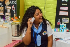 Ferias Naturales Instituto Zoila 2018 (4)