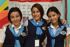 Ferias Naturales Instituto Zoila 2018 (7)