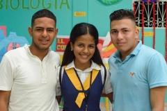 Ferias Naturales Instituto Zoila 2018 (9)