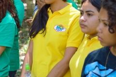 Gira Finca El Cayo-Insituto Zoila (19)