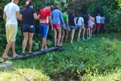 Gira Finca El Cayo-Insituto Zoila (9)