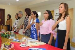 Graduacion 2018-Instituto Zoila (10)