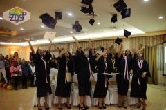 Graduacion 2018-Instituto Zoila (11)
