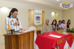 Graduacion 2018-Instituto Zoila (13)