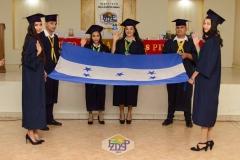 Graduacion 2018-Instituto Zoila (14)