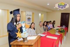 Graduacion 2018-Instituto Zoila (15)