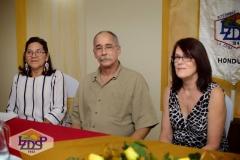 Graduacion 2018-Instituto Zoila (16)