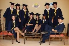 Graduacion 2018-Instituto Zoila (18)