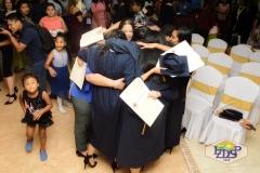 Graduacion 2018-Instituto Zoila (20)