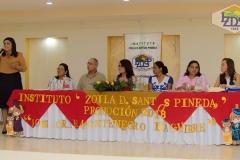 Graduacion 2018-Instituto Zoila (22)