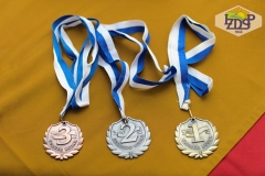 Graduacion 2018-Instituto Zoila (24)