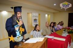 Graduacion 2018-Instituto Zoila (4)