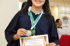 Graduacion 2018-Instituto Zoila (7)