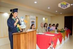 Graduacion 2018-Instituto Zoila (9)