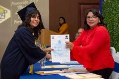 Graduación-2019-Instituto-Zoila-10