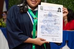 Graduación-2019-Instituto-Zoila-11