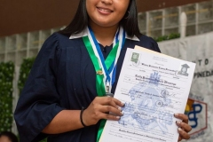 Graduación-2019-Instituto-Zoila-12