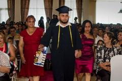 Graduación-2019-Instituto-Zoila-121