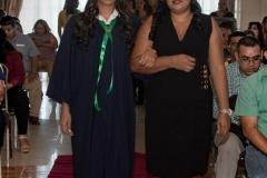 Graduación-2019-Instituto-Zoila-122