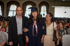 Graduación-2019-Instituto-Zoila-123